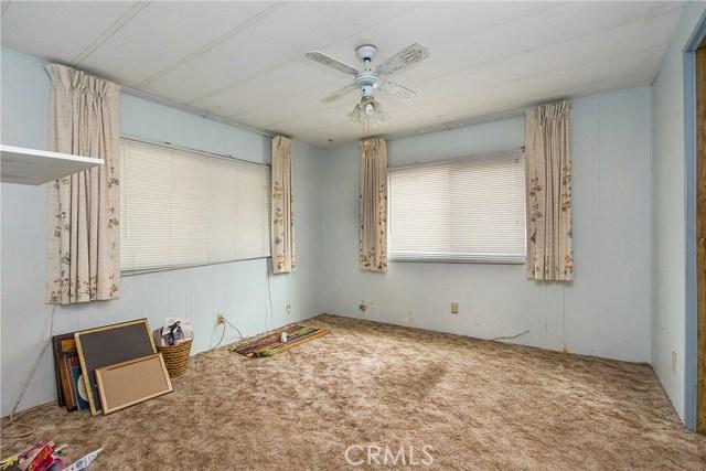 8264 Lake Street, Lower Lake CA: http://media.crmls.org/medias/405fd111-f47f-4910-b6d6-b138353ffe5e.jpg