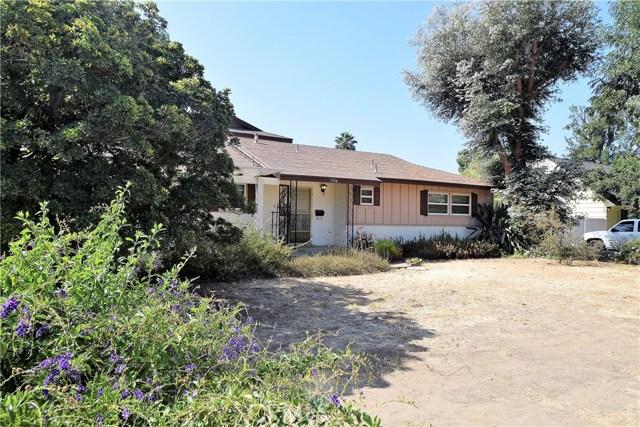 7354 Garden Street, Riverside CA: http://media.crmls.org/medias/40609d57-8a12-4353-80c7-7b20293211ce.jpg