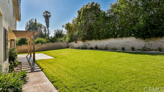 311 E Georgetown Place Claremont, CA 91711 is listed for sale as MLS Listing CV17094972