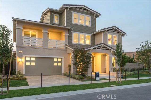 60 Iluna, Irvine, CA, 92618
