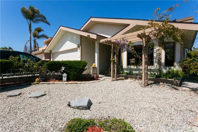 2231 Graham Ave, Redondo Beach CA 90278