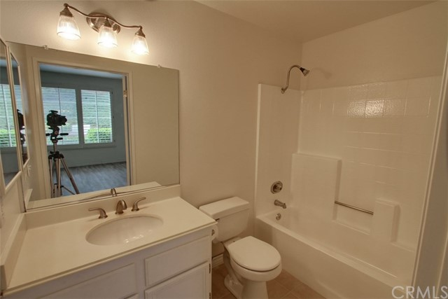 23 Chaumont Circle Lake Forest, CA 92610 - MLS #: PW17187205