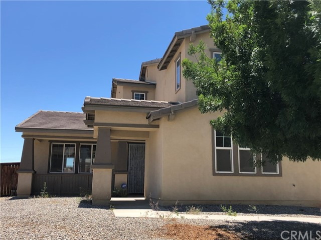 12315 Sycamore Street, Victorville CA: http://media.crmls.org/medias/406419f5-ca92-4a40-a649-8f096b2ed7ef.jpg