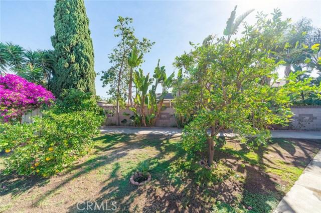 102 S Glendon St, Anaheim, CA 92806 Photo 28