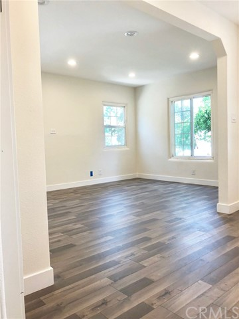 10505 Rosewood Avenue South Gate, CA 90280 - MLS #: OC18179134