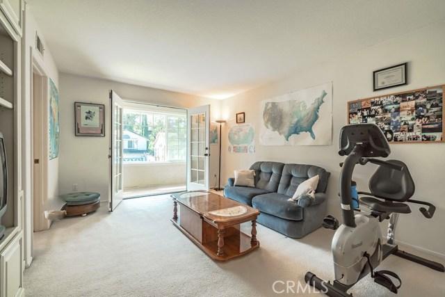 地址: 1732 Walnut Creek Drive, Chino Hills, CA 91709