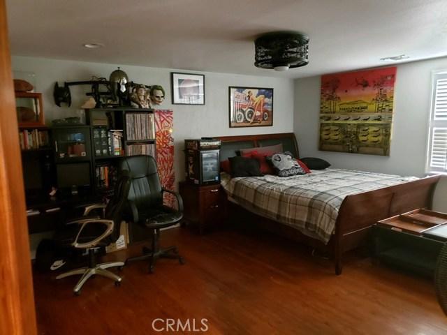 8511 Dacosta Street, Downey CA: http://media.crmls.org/medias/4067d4da-dbb3-46b1-ac87-e6f7592cbb42.jpg