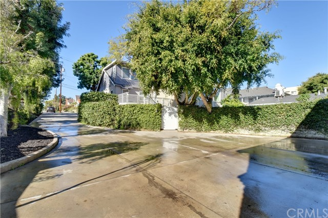 374 Tremont Av, Long Beach, CA 90814 Photo 38