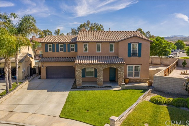 Photo of 34298 Northhaven Drive, Winchester, CA 92596