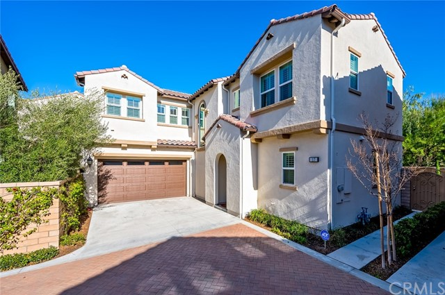 Photo of 17 Castellana, Lake Forest, CA 92630