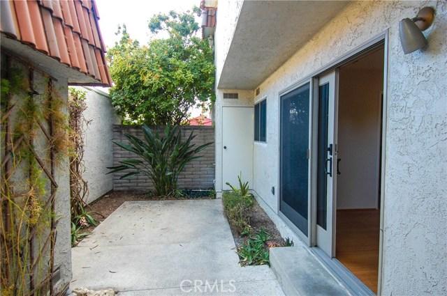 27900 Ridgebluff Court Rancho Palos Verdes, CA 90275 - MLS #: OC17160322