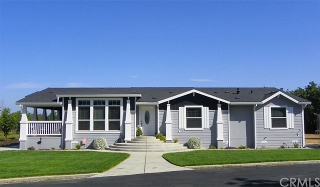 , CA  is listed for sale as MLS Listing IV18199761