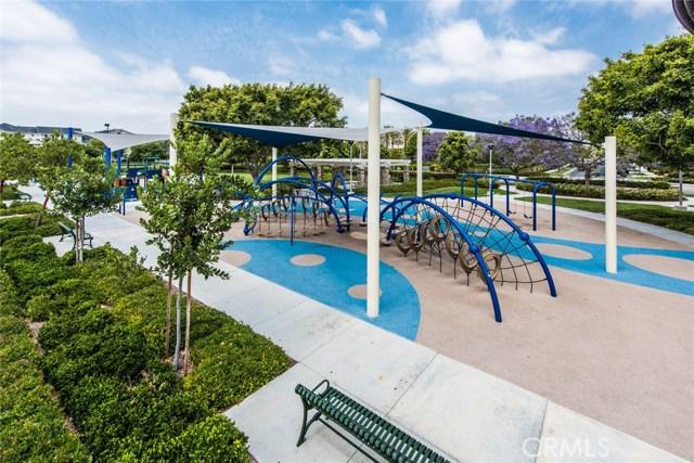 1411 Abelia, Irvine, CA 92606 Photo 43