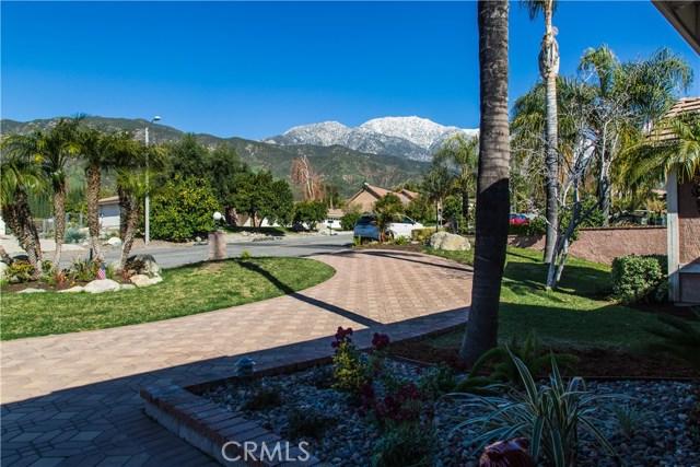 2468 Highland Road, Upland CA: http://media.crmls.org/medias/406d3399-c783-4236-9481-7f617aea0e60.jpg
