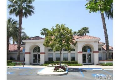 777 Zaphiro Court, San Jacinto CA: http://media.crmls.org/medias/406d709e-8fbd-4a26-82fb-1ada7ffeb70e.jpg