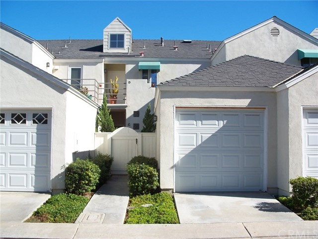 24392 Lantern Hill Drive D, Dana Point, CA, 92629