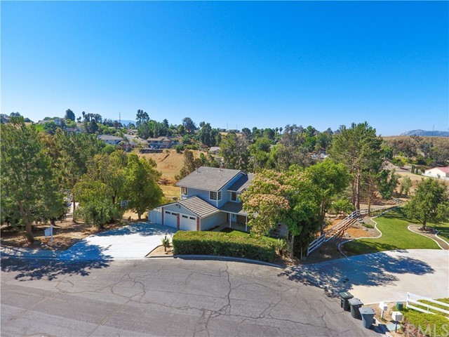 40670 Calle Torcida, Temecula, CA 92591 Photo 2
