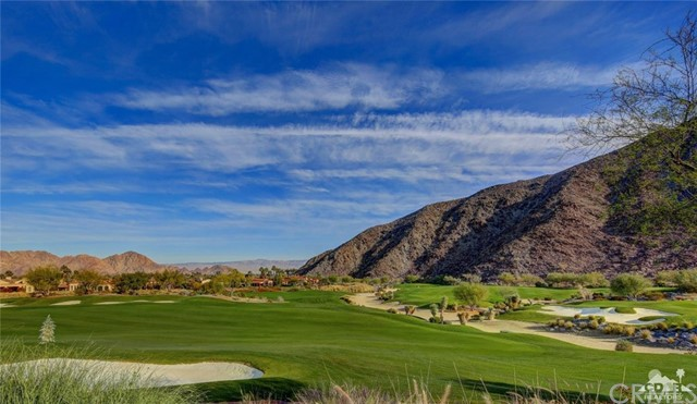 53265 Troon La Quinta, CA 92253 - MLS #: 218002374DA