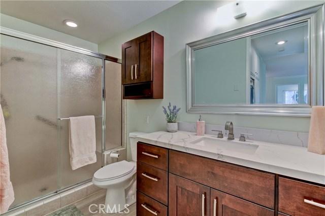 2107 Ronda Granada, Laguna Woods CA: http://media.crmls.org/medias/4074d44f-c849-4dd3-b588-b624e9e675cb.jpg