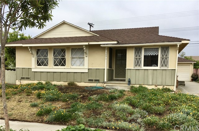 21509 Ladeene Avenue, Torrance, California 90503, 3 Bedrooms Bedrooms, ,1 BathroomBathrooms,Single family residence,For Sale,Ladeene,SB19098670