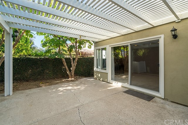 3952 Aspen St, Irvine, CA 92606 Photo 19
