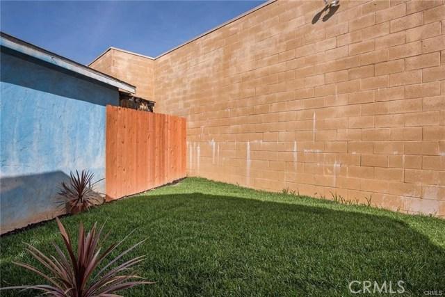 843 E Eagle St, Long Beach, CA 90806 Photo 15