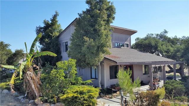 Property for sale at 480 Rim Rock Road, Nipomo,  CA 93444