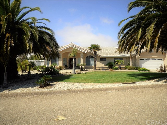 Property for sale at 2635 Appaloosa Way, Arroyo Grande,  California 93420