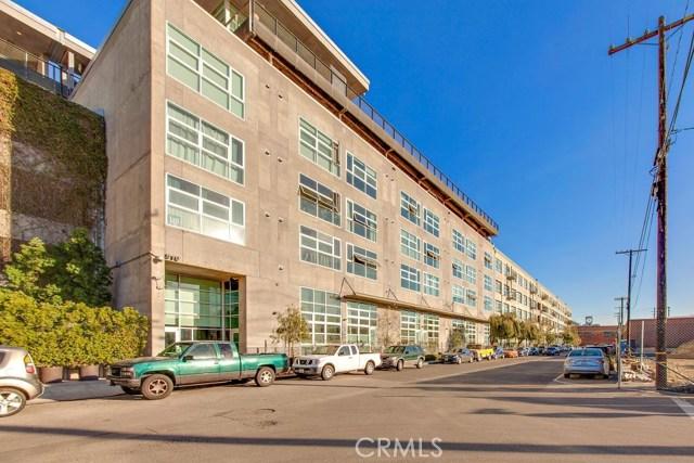 510 S Hewitt St, Los Angeles, CA 90013 Photo 1
