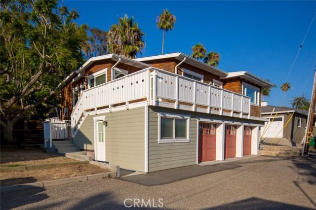 383 High Drive, Laguna Beach CA: http://media.crmls.org/medias/4077b557-20a9-4354-a414-e9b22a3d8849.jpg