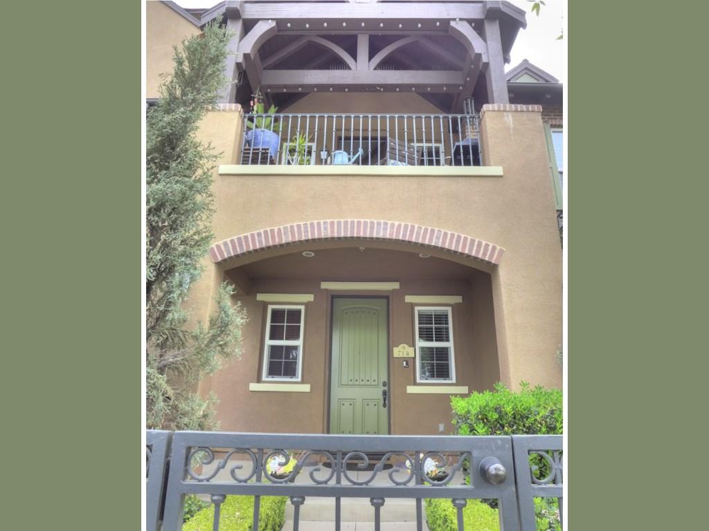 714 S Olive St, Anaheim, CA 92805 Photo 1