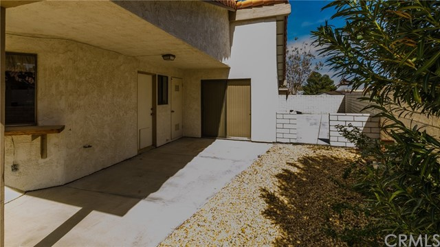 15139 Little Bow Lane,Helendale,CA 92342, USA
