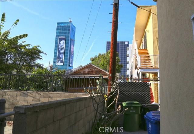 6237 Afton Pl, Los Angeles, CA 90028 Photo 20