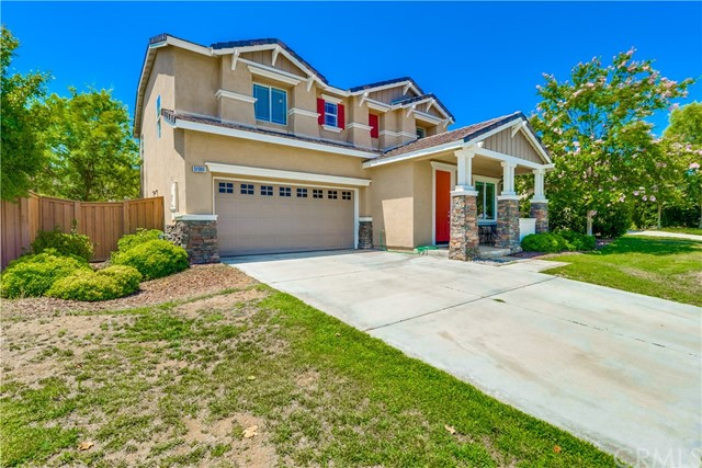 31991 Sugarbush Lane, Lake Elsinore CA: http://media.crmls.org/medias/407ad2e5-cf27-4d9a-828b-99277c41496f.jpg