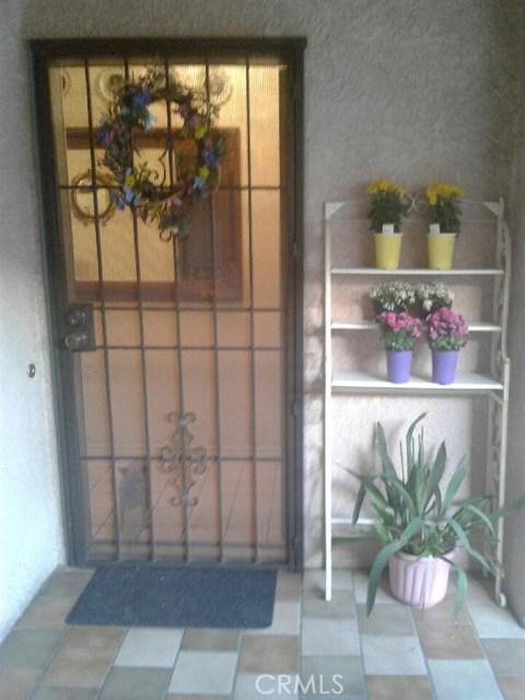 24410 Crenshaw Boulevard Unit 215 Torrance, CA 90505 - MLS #: SB17251443
