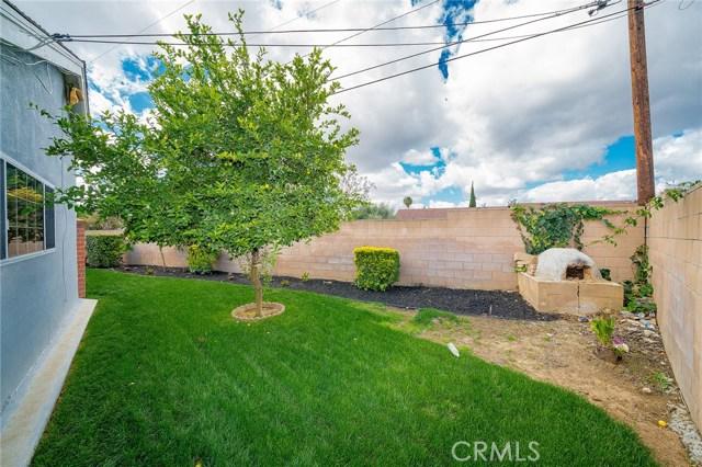 2318 Los Bentos Drive Hacienda Heights, CA 91745 - MLS #: DW18067242