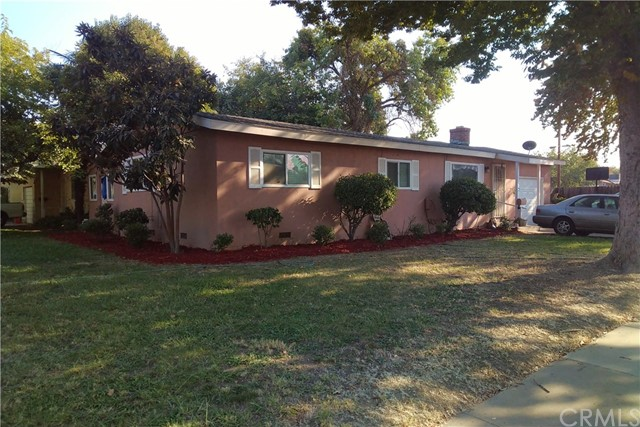 Detail Gallery Image 1 of 1 For 938 U St, Merced,  CA 95341 - 3 Beds | 1 Baths