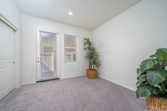 34936 Roberts Place, Beaumont CA: http://media.crmls.org/medias/407ef913-cf8f-4465-abe0-1e4980815089.jpg