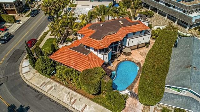 Photo of 16782 Bolero Lane, Huntington Beach, CA 92649