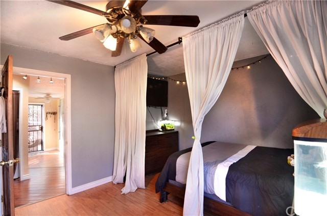 1715 W 152nd Street, Compton CA: http://media.crmls.org/medias/40808b1b-2b49-4569-ba46-b1dba51514c4.jpg