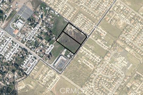 Land for Sale, ListingId:36491136, location: 32767 Corydon Street Lake Elsinore 92530