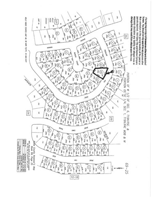 5373 Treasure Hill Drive, Oroville CA: http://media.crmls.org/medias/4081277a-3c3b-4ea0-bd5c-265fdec67e12.jpg