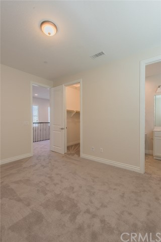156 Anthology, Irvine, CA 92618 Photo 22