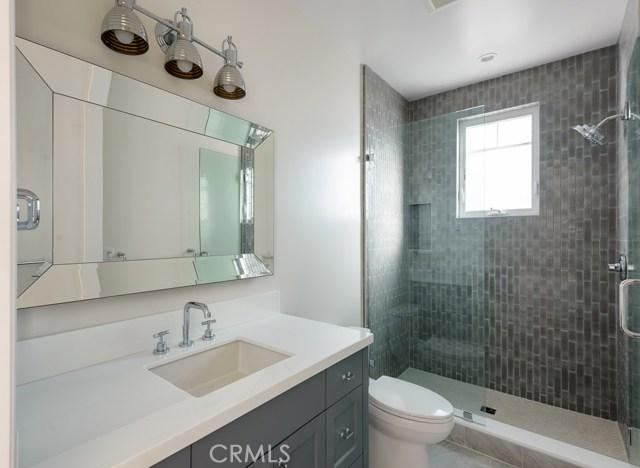 1604 Pine Avenue Manhattan Beach, CA 90266 - MLS #: SB18004933