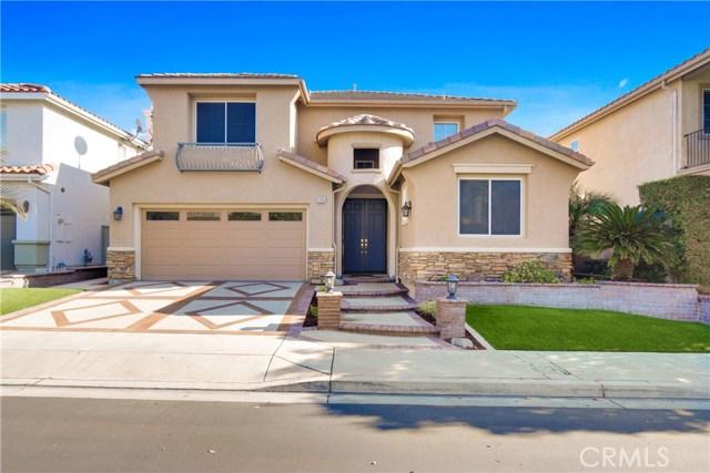 Photo of 536 Firestone Lane, Placentia, CA 92870
