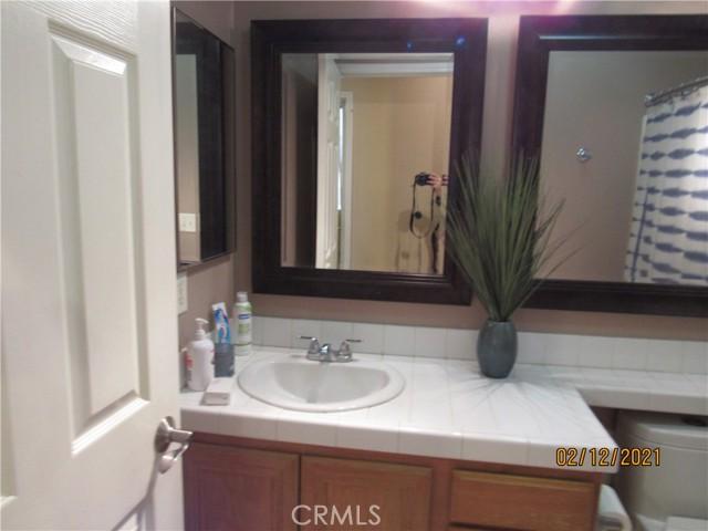 6783 Palo Verde Place, Rancho Cucamonga CA: http://media.crmls.org/medias/408294e5-f62a-4cf2-a42e-7a0626140a4c.jpg