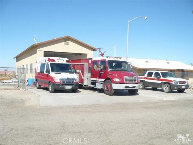 1572 NILE Road, Salton City CA: http://media.crmls.org/medias/40835d2f-d2ca-4d78-8d6f-dc6ffef7983e.jpg