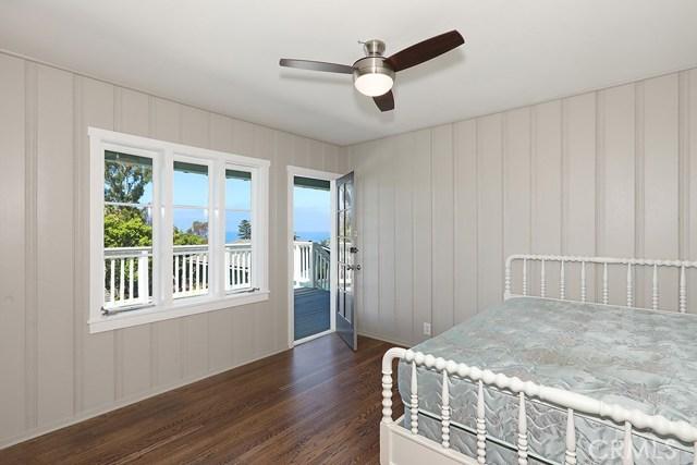 394 Moss Street Laguna Beach, CA 92651 - MLS #: LG17139439