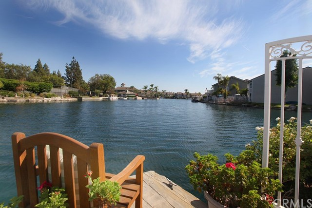 One of Panoramic View Yorba Linda Homes for Sale at 5288  Via Murcia