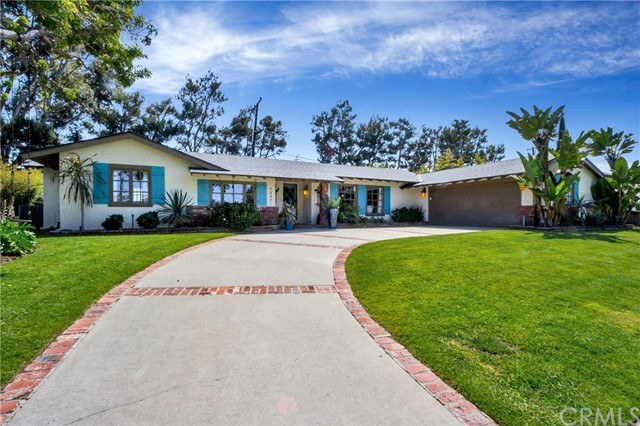 2237 Golden Circle Newport Beach, CA 92660 is listed for sale as MLS Listing NP18110921